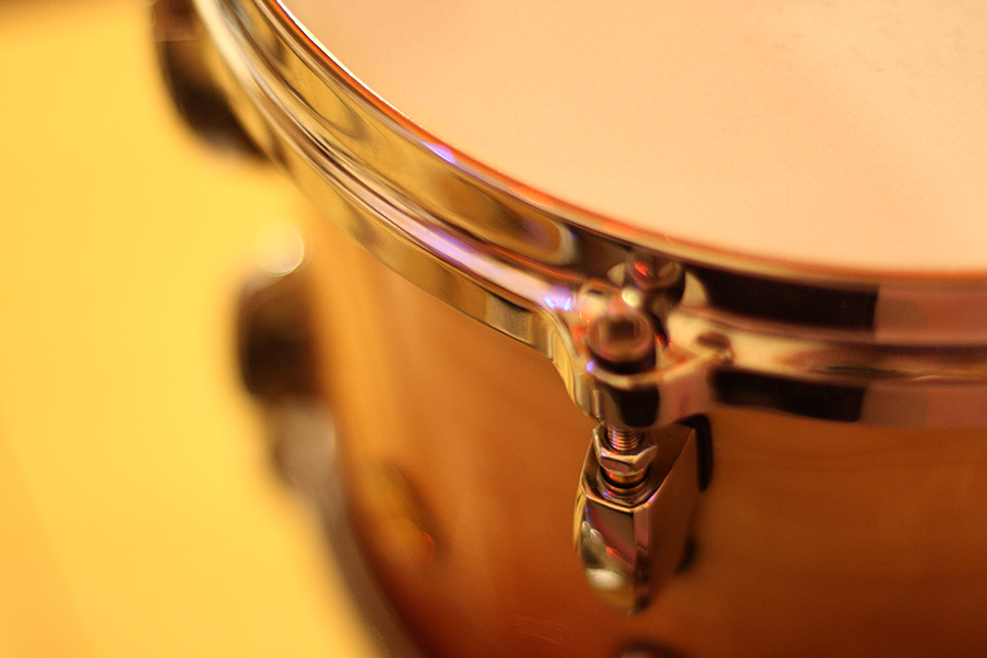 Voxengo AcuDrums Tom Drums PL-MMP-A