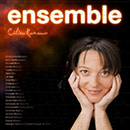Clina Ramsauer - Ensemble