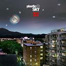 Plastic Sky - Miles Away