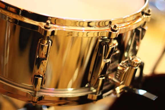 Voxengo AcuDrums Snare Drum 1465 PL-RSS-A Screenshot