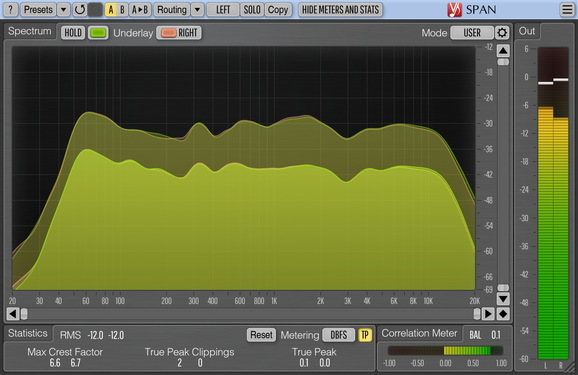 Free Room Eq Software