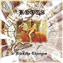 Koots - Ride the Changes